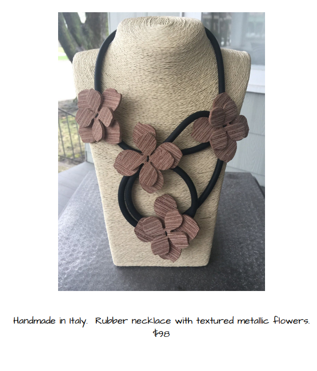 shop-jewelry-1