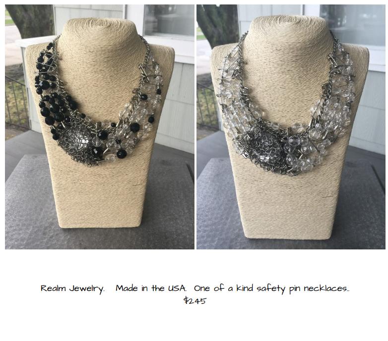 shop-jewelry-17