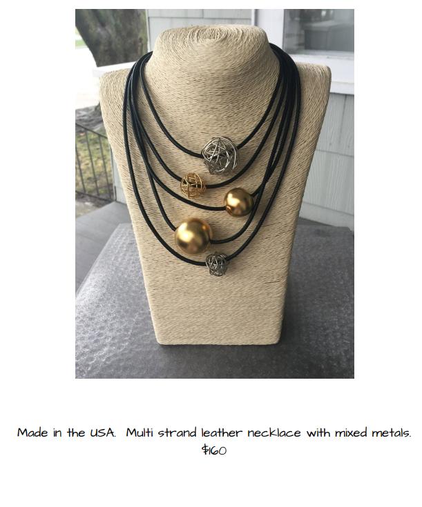shop-jewelry-18
