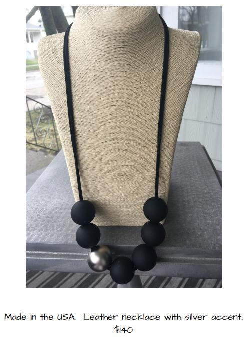shop-jewelry-21