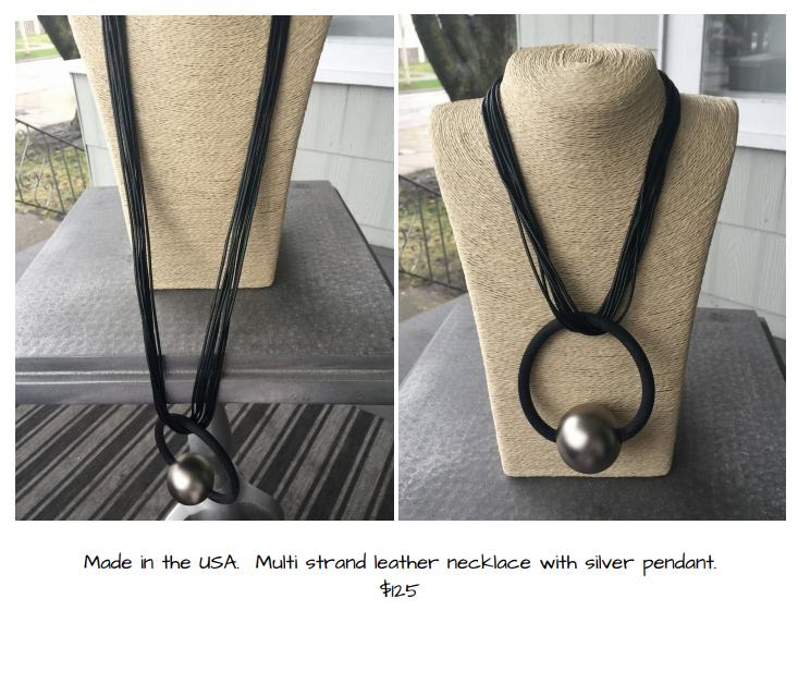 shop-jewelry-22