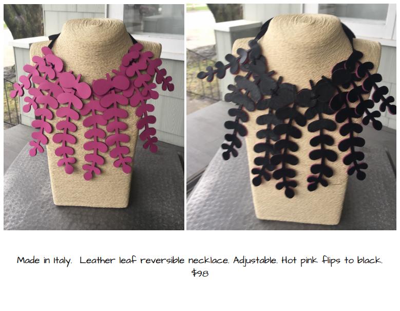 shop-jewelry-26