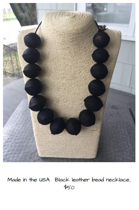 shop-jewelry-27