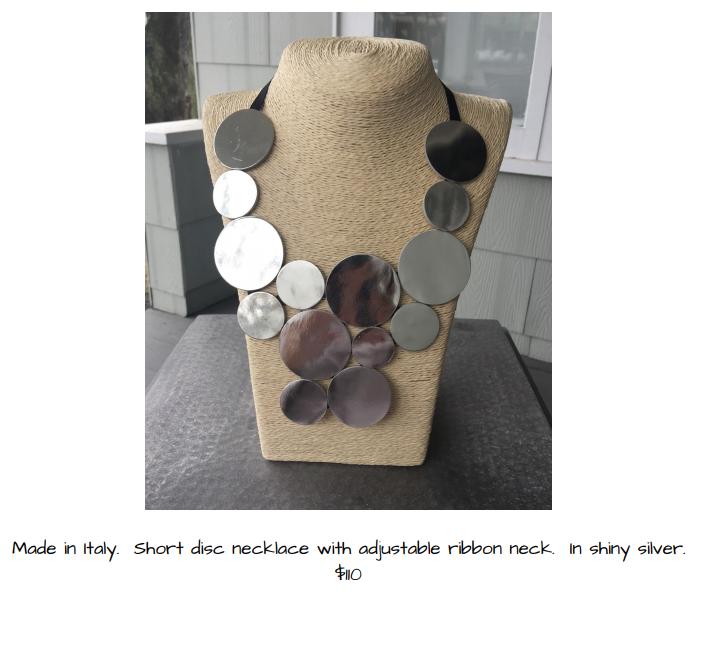 shop-jewelry-32