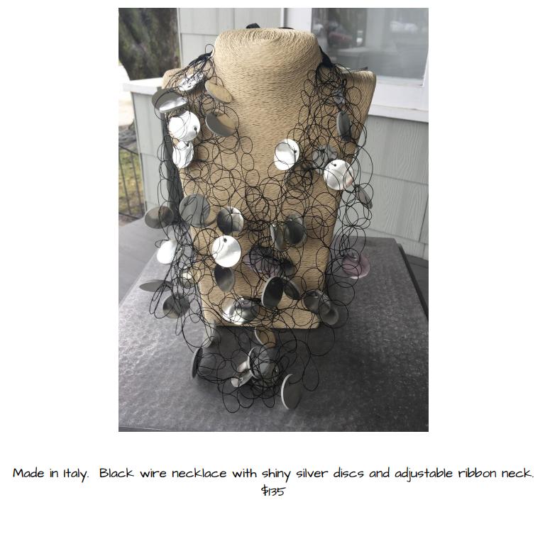 shop-jewelry-33