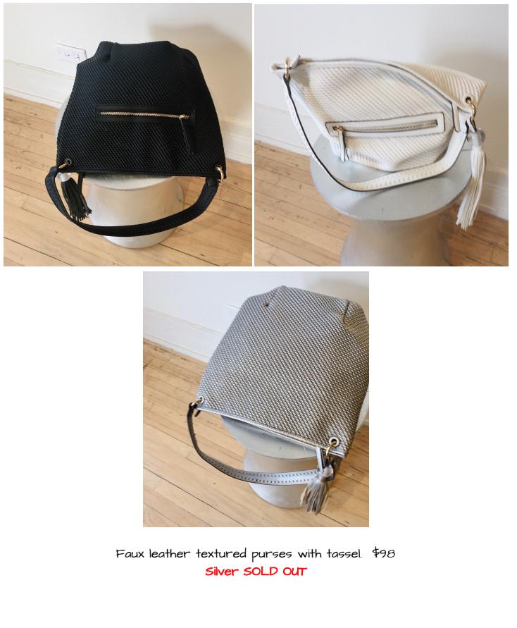 shop-bags-10-sold