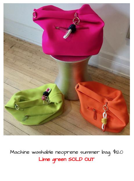 shop-bags-3-sold