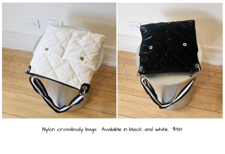 shop-bags-8
