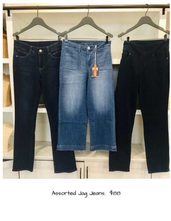 shop-jeans-tees-7