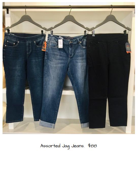 shop-jeans-tees-8