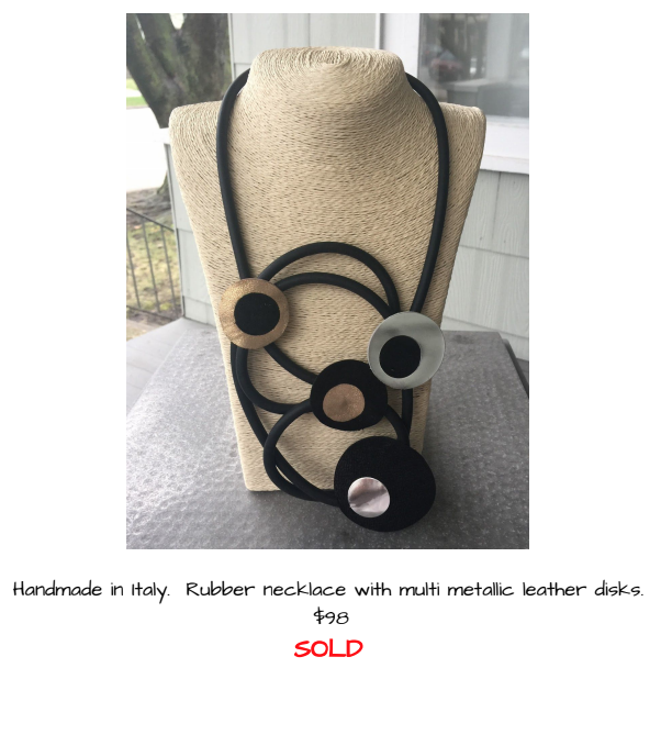 shop-jewelry-4-sold