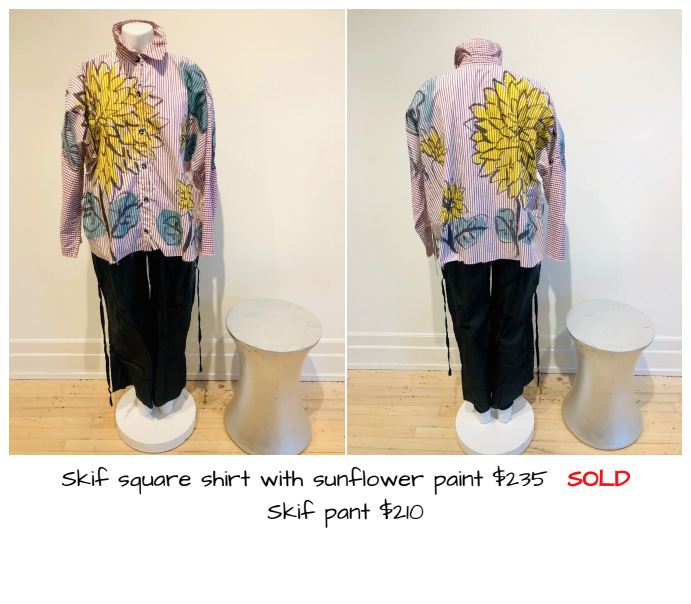 shop-looks-14-sold