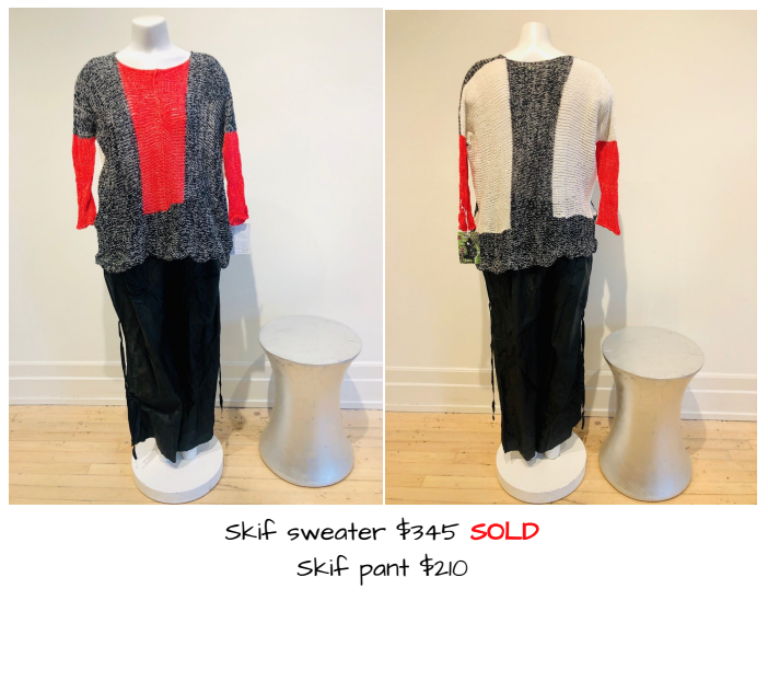 shop-looks-6-sold