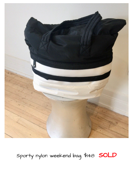 shop-bags-5-sold
