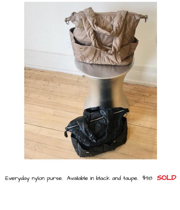 shop-bags-6-sold