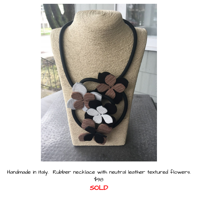 shop-jewelry-3-sold
