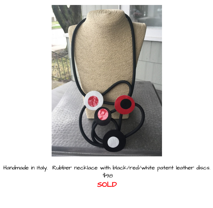 shop-jewelry-5-sold